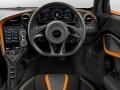 McLaren-720S-(25)