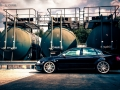 Audi RS4 Limo mit 1100 PS 2015