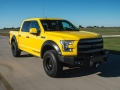 VelociRaptor 650 Supercharged Ford F-150 Pick-Up Truck
