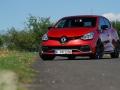 Renault Clio R.S. Test (6)