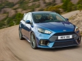 Ford-Focus-RS-2015-(2)