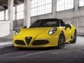 Alfa-Romeo-4C-Spider-(6)