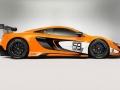 McLaren-650S-GT3-(2)