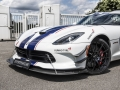 Dodge Viper ACR GeigerCars 2