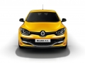Renault Megane R.S. Trophy 275 (10)