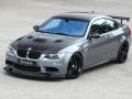 BMW M3 E92 G-power (10)