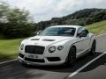 Bentley Continental GT3-R 2014 (1)