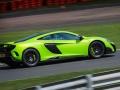 McLaren-675LT_2015-(3)