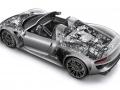 Porsche-918-Spyder-(15)