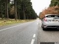 ford-fiesta-st200-test-17
