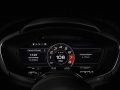 Audi TTS Coupé 2014