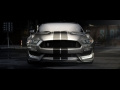 Ford Mustang Shelby GT350 2014 Wallpaper (30)