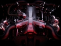McLaren-720S-(10)