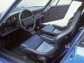 Porsche 964 Carrera RS 4