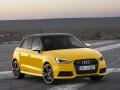 Audi-S1_Sportback-(2)
