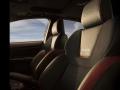Subaru WRX STI 2018 11