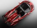 Veneno-Roadster-(5)
