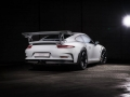 techart-carbon-line-911-gt3rs-15