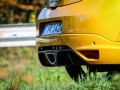 Renault Megane R.S. Test (1)