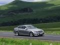 Mercedes-Benz C63 AMG (2008)