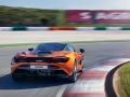 McLaren-720S-(17)
