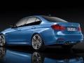 BMW-M3-F80-2013-(13)
