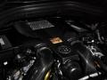 Mercedes AMG GLE 63 Brabus 850 6.0 Biturbo 2015