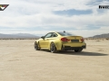 BMW-M4-GTRS4-39