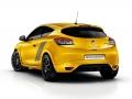 Renault Megane R.S. Trophy 275 (9)