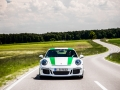 Porsche 911 R 29