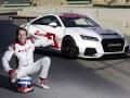Audi-TT-Cup-(34)