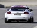 Audi-TT-Cup-(49)