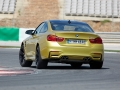 BMW-M4-Coupe-(78)