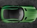 Mercedes-Benz-AMG_GT_R-(47)