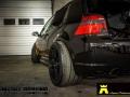 VW-Golf-Asgard-(1)