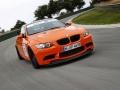BMW M3 GTS E92