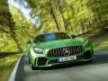 Mercedes-Benz-AMG_GT_R-(13)