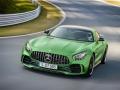 Mercedes-Benz-AMG_GT_R-(26)