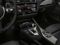 BMW M2 F87 2015