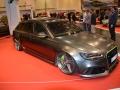 Essen Motor Show 2014 tuningXperience