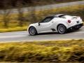 Alfa-Romeo-4C-Spider-(11)