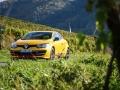 Renault Megane R.S. Test (5)