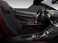Veneno-Roadster-(6)