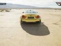 BMW-M4-GTRS4-36