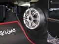 Ford Mustang Shelby GT500 Eleanor Al Ain Class Motors