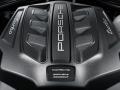 Porsche Macan Turbo Performance Paket 5