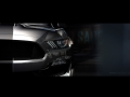 Ford Mustang Shelby GT350 2014 Wallpaper (32)