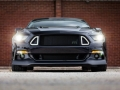 Ford-Mustang-RTR-7