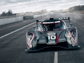 Jon Olsson Rebellion R2k 2013