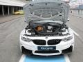 BMW M3 G-Power 2015